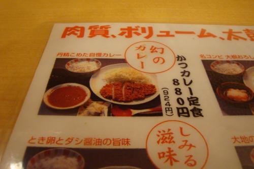 101209-105カツカレー定食アップ(縮小)