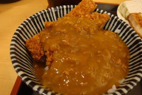 101209-107勝手にカツカレー丼(縮小)