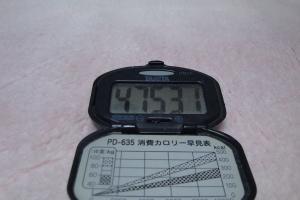 101212-050万歩計(縮小)