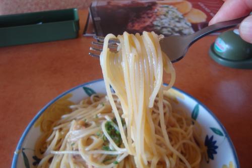 101218-105麺上げ(縮小)