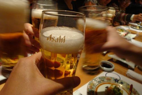 101218-004乾杯(縮小)