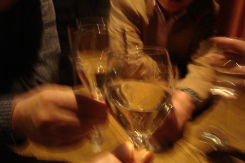 101218-020乾杯(縮小)