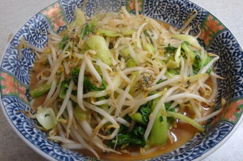 101219-020野菜炒め(縮小)