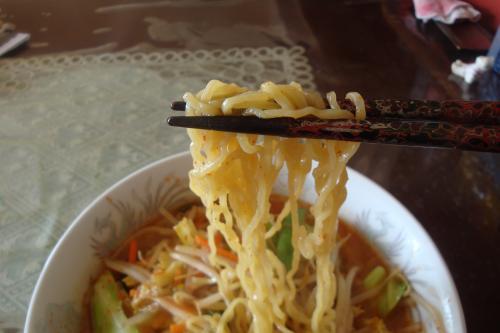 101219-104麺上げ(縮小)