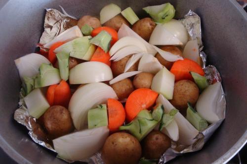 101225-010野菜(縮小)