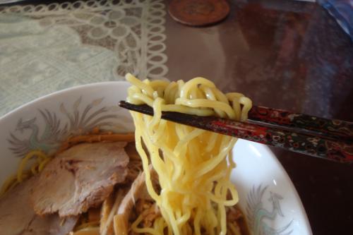 101231-003麺上げ(縮小)