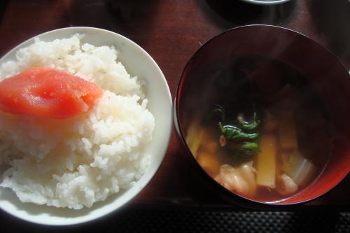 110101-010たらこご飯(縮小)