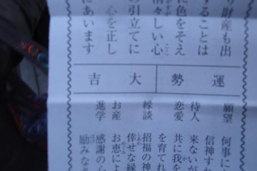 110101-012おみくじ(縮小)