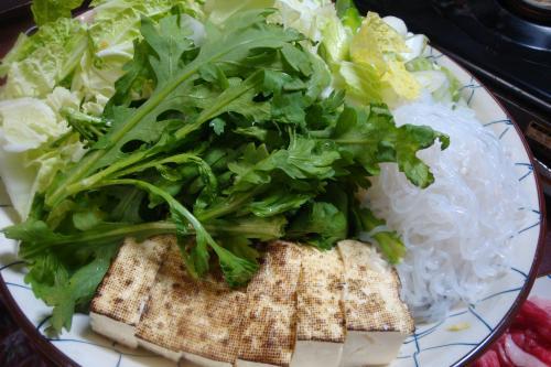 110101-102野菜(縮小)