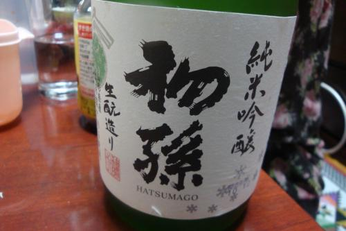 110101-108日本酒(縮小)