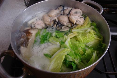 110103-020湯豆腐(縮小)