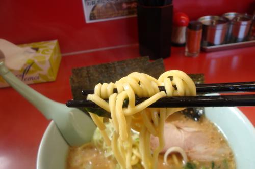 110103-105麺上げ(縮小)