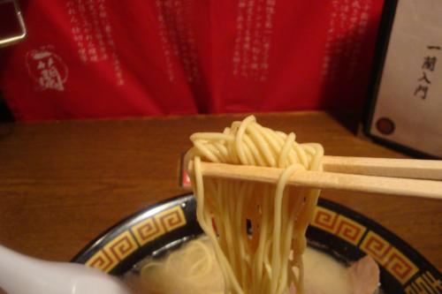 110106-007麺上げ(縮小)