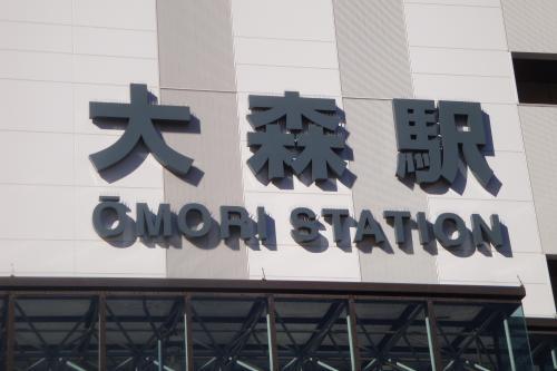 110107-001大森駅(縮小)