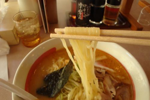 110110-105麺上げ(縮小)