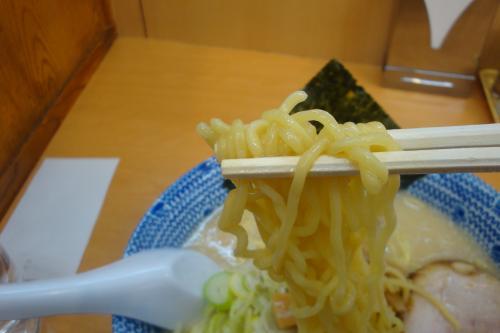 110113-005麺上げ(縮小)