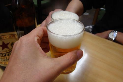 110114-005乾杯(縮小)