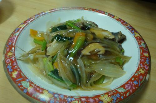 110114-012アジから野菜(縮小)