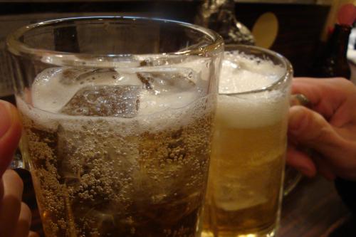 110114-019乾杯(縮小)