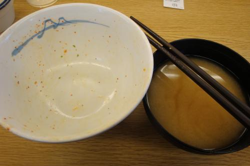 110115-105完食(縮小)