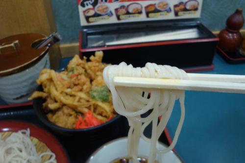 110117-004麺上げ(縮小)