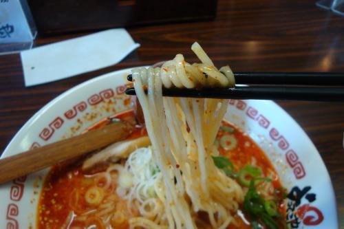 110120-005麺上げ(縮小)