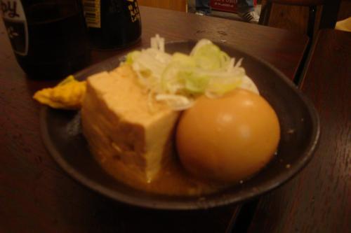 110121-012豆腐玉子(縮小)