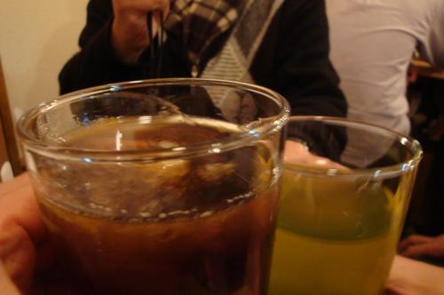 110121-013乾杯2(縮小)