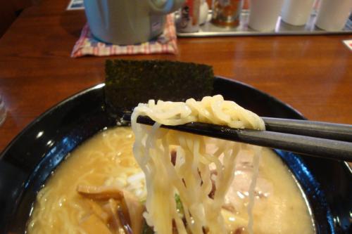 110122-104麺上げ(縮小)