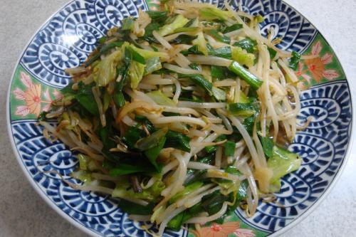 110122-020野菜炒め(縮小)