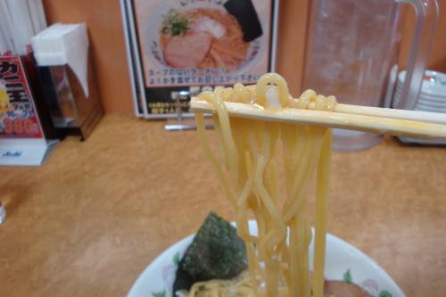 110123-105麺上げ(縮小)