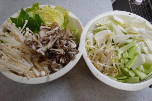110130-011野菜たっぷり(縮小)