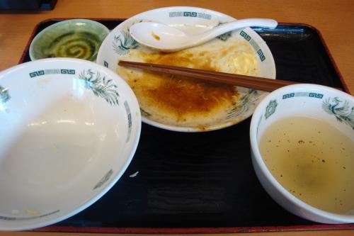 110130-106完食(縮小)
