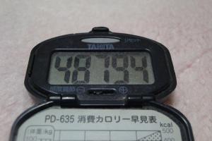 110201-050万歩計(縮小)