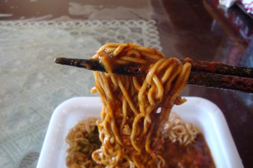 110201-103麺上げ(縮小)