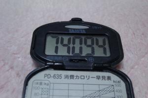 110202-050万歩計(縮小)
