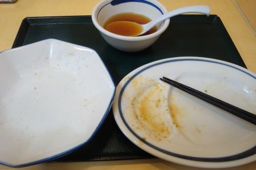 110210-008完食(縮小)