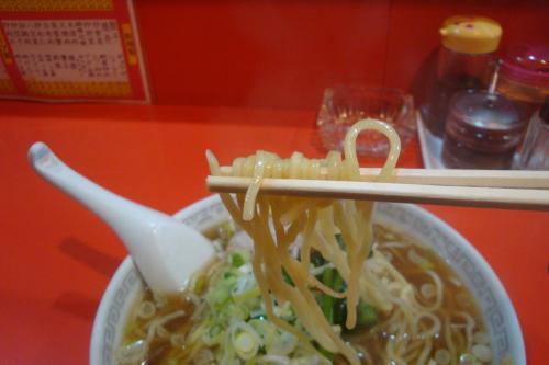 110213-104麺上げ(縮小)