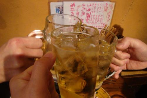 110216-005乾杯(縮小)