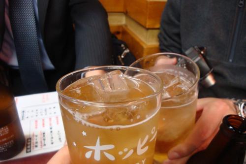 110216-013乾杯(縮小)