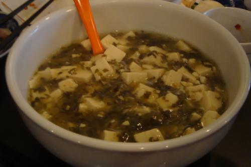 110220-014豆腐と高菜(縮小)