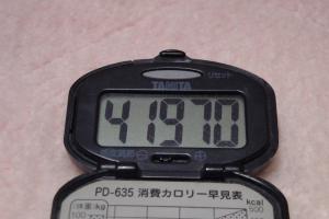 110220-022万歩計(縮小)