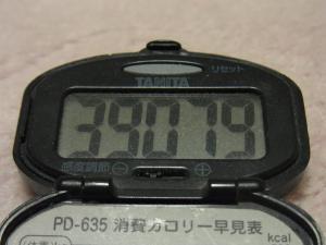 120408-050万歩計(S)