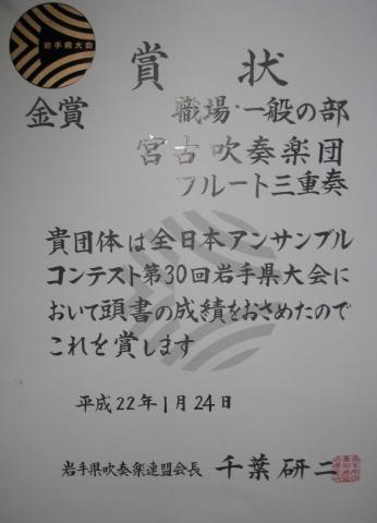 th_1IMG_0646.jpg