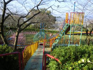 東光山公園