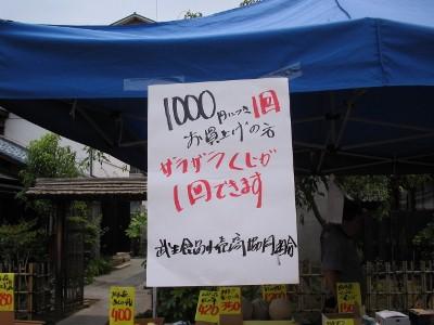 IMG_0006 (400x300)