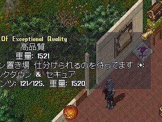 大量のかぼちゃ!