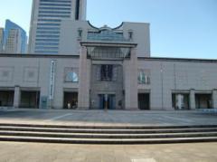 60美術館