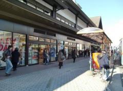 鎌倉1駅前