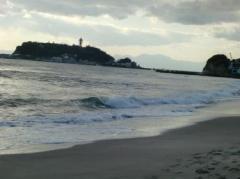 89江ノ島